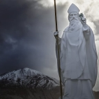 St. Patrick Man of God