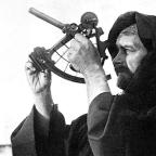 Bl. Charles de Foucauld OCSO: Christ's Witness in the Desert