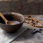 Prayer and Asceticism
