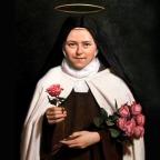 The Story of a Soul ~ St. Thérèse of the Child Jesus  O.C.D.